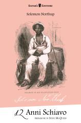 12-anni-schiavo-copertina