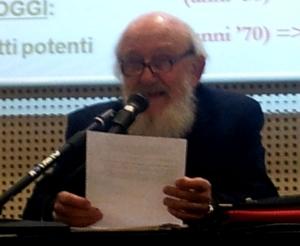 Giuseppe Ragnetti