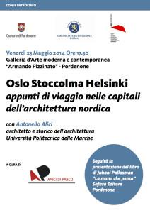 oslo-stoccolma-helsinky-locandina