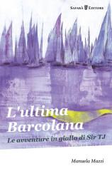 Lultima-Barcolana-fronte