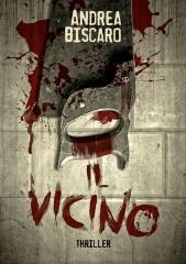 copertina Il Vicino