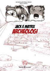 Copertina-JackeMatrix-Venezia