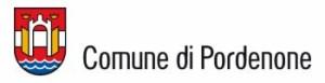 logo_comune pordenone