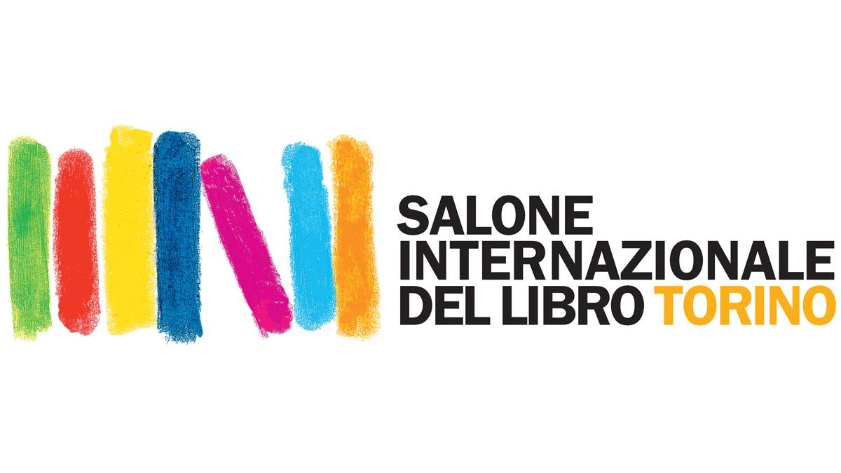 salone-del-libro-2015
