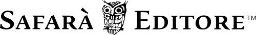 SAF_Logo_retina