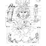 Illustrazione di Auro Basilicò