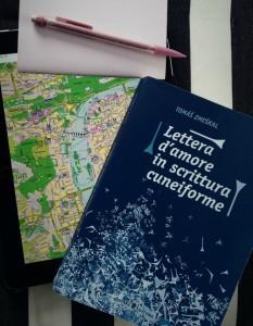 5 tappa blogtour: chelibromiporto.com
