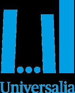 universalia_logo