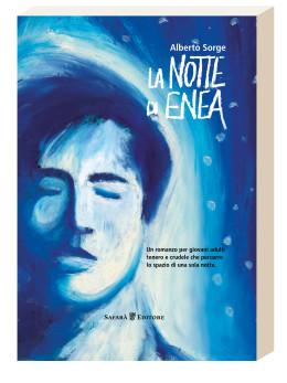 libro-notte-enea