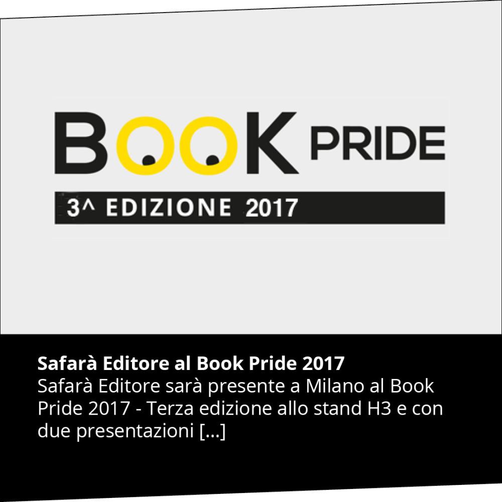 bookpride2017