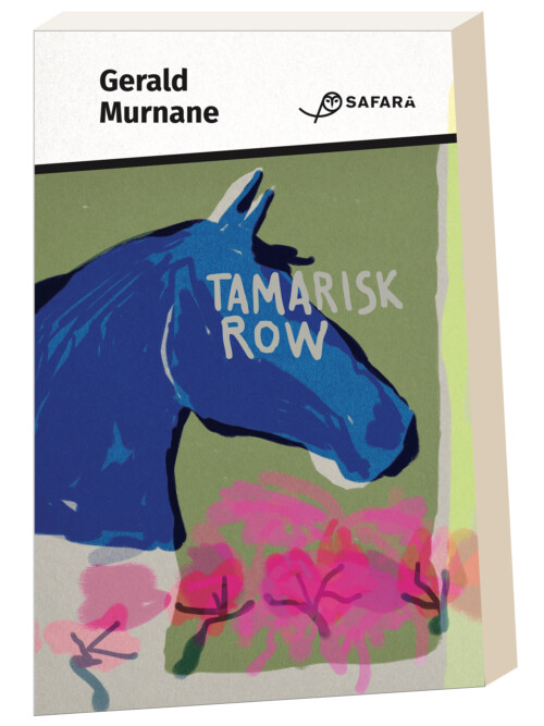 tamarisk row